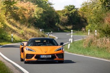 Corvette_C8_Dynamic_063