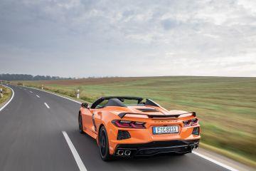 Corvette_C8_Dynamic_076