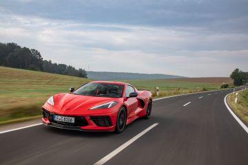 Corvette_C8_Dynamic_080