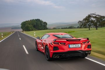 Corvette_C8_Dynamic_086