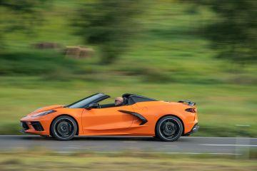 Corvette_C8_Dynamic_088