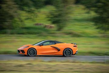 Corvette_C8_Dynamic_090