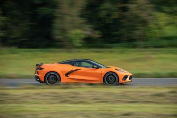 Corvette_C8_Dynamic_091