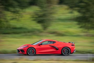 Corvette_C8_Dynamic_092