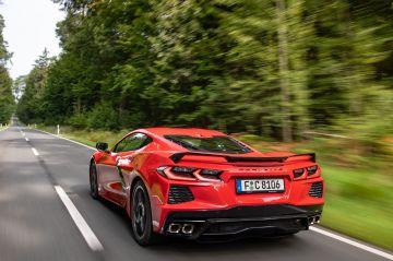 Corvette_C8_Dynamic_096