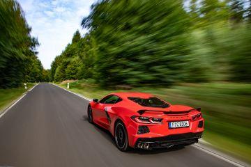 Corvette_C8_Dynamic_098