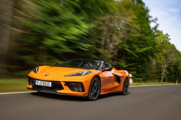 Corvette_C8_Dynamic_100
