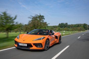 Corvette_C8_Dynamic_101