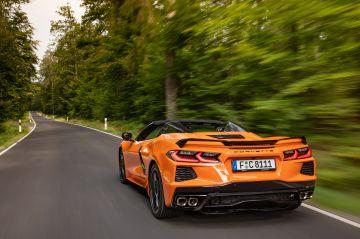 Corvette_C8_Dynamic_103