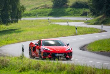 Corvette_C8_Dynamic_106