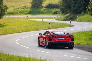Corvette_C8_Dynamic_108