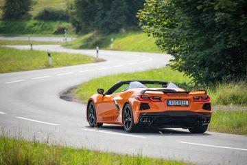 Corvette_C8_Dynamic_109