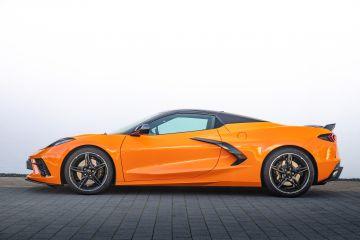 Corvette_C8_Dach_001