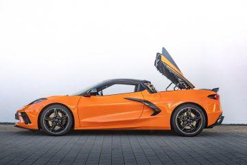 Corvette_C8_Dach_002