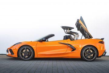 Corvette_C8_Dach_003