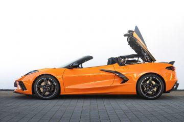 Corvette_C8_Dach_004