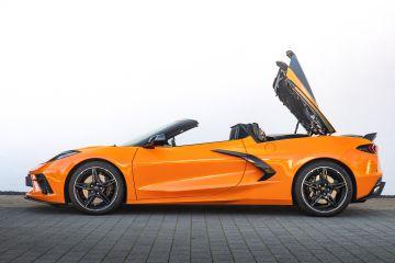 Corvette_C8_Dach_005
