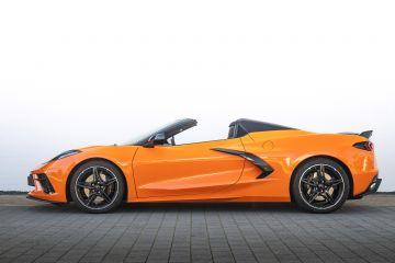 Corvette_C8_Dach_006
