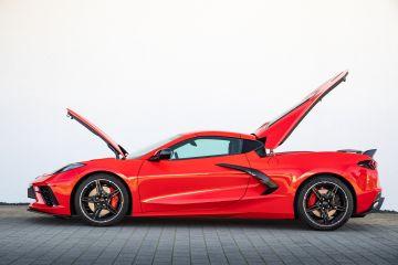 Corvette_C8_Dach_007