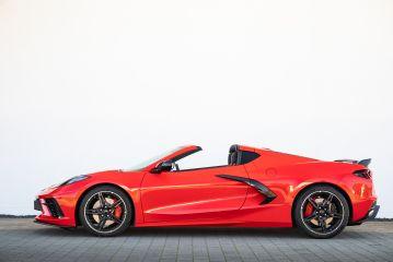 Corvette_C8_Dach_008