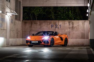 Corvette_C8_Stand_001