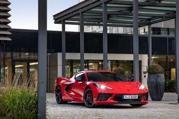 Corvette_C8_Stand_022