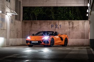 Corvette_C8_Stand_18