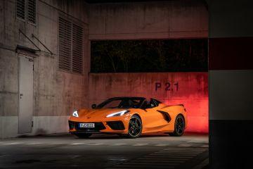 Corvette_C8_Stand_21
