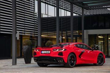 Corvette_C8_Stand_27