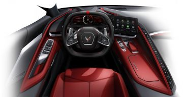 2020-Chevrolet-Corvette-Stingray-008