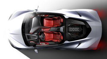 2020-Chevrolet-Corvette-Stingray-009