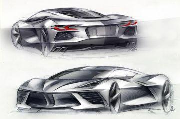 2020-Chevrolet-Corvette-Stingray-010
