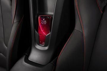 2020-Chevrolet-Corvette-Stingray-016