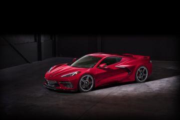 2020-Chevrolet-Corvette-Stingray-022
