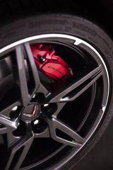 2020-Chevrolet-Corvette-Stingray-038
