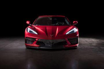 2020-Chevrolet-Corvette-Stingray-041