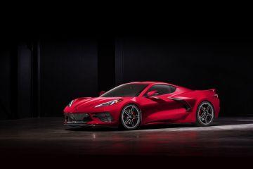 2020-Chevrolet-Corvette-Stingray-046