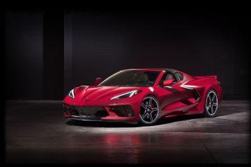 2020-Chevrolet-Corvette-Stingray-047