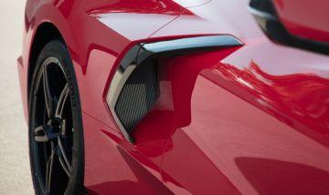 2020-Chevrolet-Corvette-Stingray-053