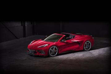 2020-Chevrolet-Corvette-Stingray-054