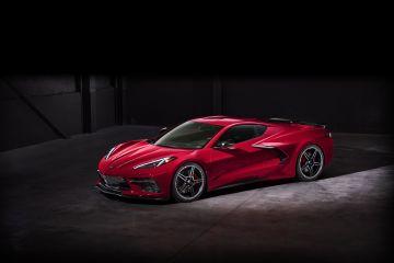 2020-Chevrolet-Corvette-Stingray-055