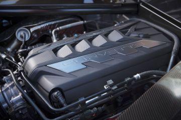 2020-Chevrolet-Corvette-Stingray-060