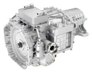 2020-Chevrolet-Corvette-Stingray-Transmission-102