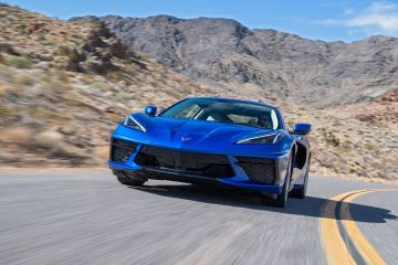 2020-Chevrolet-Corvette-Stingray-151