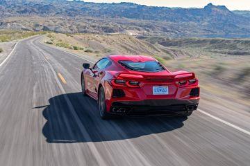 2020-Chevrolet-Corvette-Stingray-154