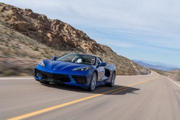 2020-Chevrolet-Corvette-Stingray-156