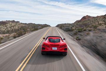 2020-Chevrolet-Corvette-Stingray-158