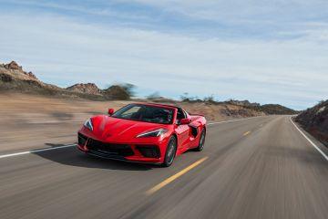 2020-Chevrolet-Corvette-Stingray-159