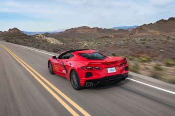 2020-Chevrolet-Corvette-Stingray-160
