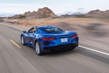 2020-Chevrolet-Corvette-Stingray-161